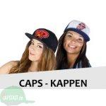CAPS / KAPPEN