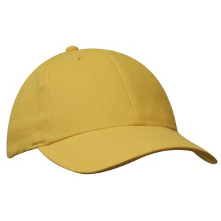 GOLDGELB - GOLD
