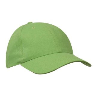 HELLGRÜN - BRIGHT GREEN