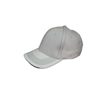 WEISS/MARINEBLAU-WHITE/NAVY