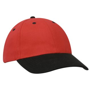 ROT/SCHWARZ - RED/BLACK