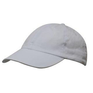 WEISS - WHITE