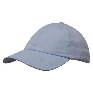 HELLBLAU - POWDER BLUE